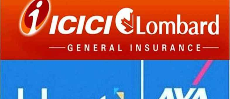 Bharti Axa General Insurance will now be ICICI Lombard, IRDAI approves.jpg