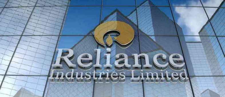 Reliance Industries.jpg