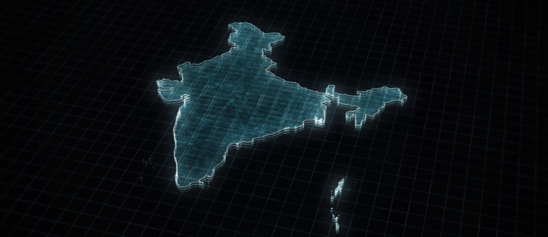 India's internet connectivity doubled in just 4 years,Cross 75 Cr Mark.png
