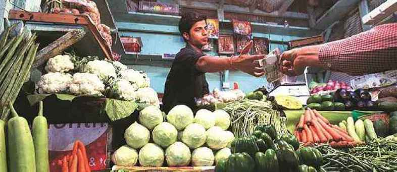 Retail inflation rises sharply to 7.35% in Dec 2019 , highest since July 2014.jpg