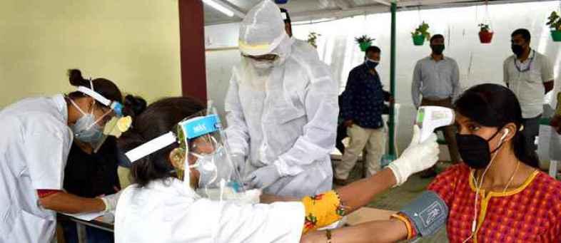 Central health team to visit Gujarat, Maharashtra, Telangana from 26 to 29 June.jpg