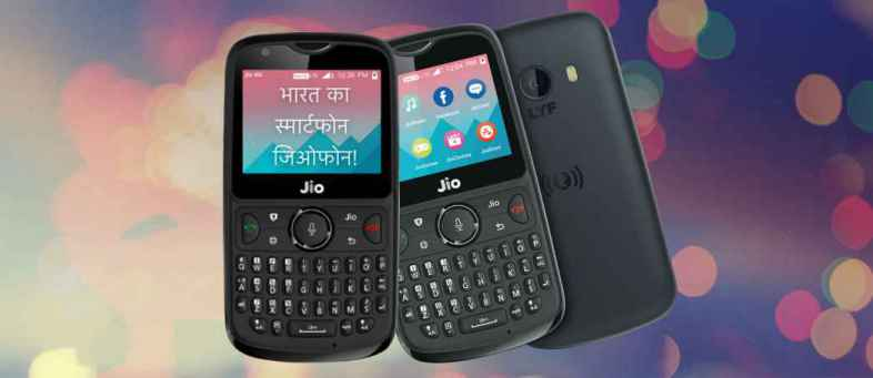Reliance Jio Announces New Best Offer, Now You Can Get The Jio Phone 2 In Rs 141 (1).jpg