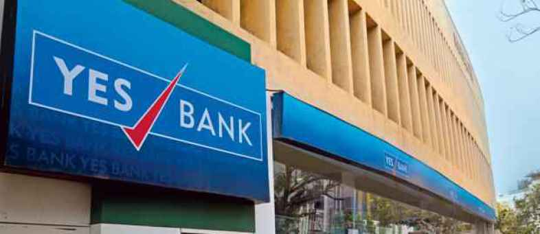 Yes Bank's Rana Kapoor in talks with Vijay Shekhar Sharma to sell stake in bank.jpg