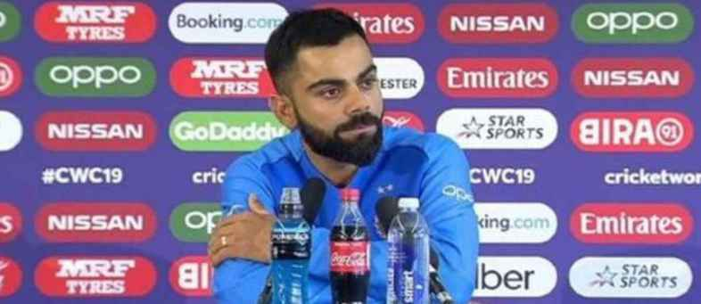 Rohit Sharma and Mohammed Shami comes back, Sanju Samson dropped from T20I squad for New Zealand tour.jpg