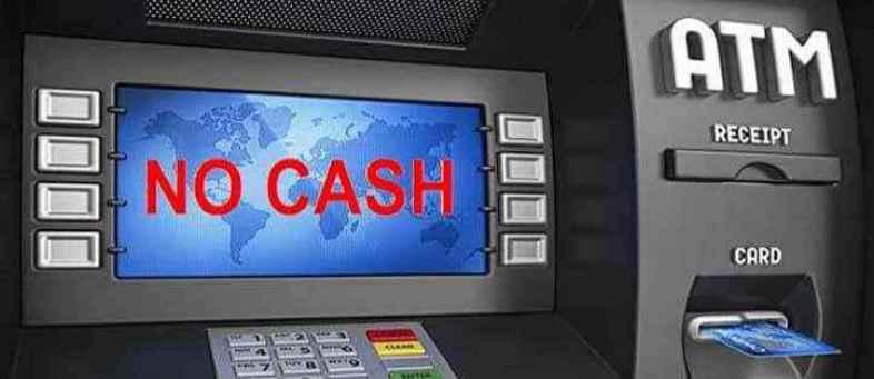 atm no cash.jpg