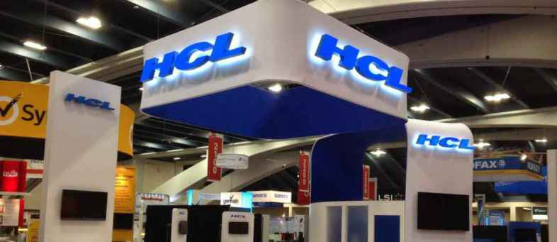 HCL Tech expand its tie up for healthcare, life science solutions with Google Cloud.jpg