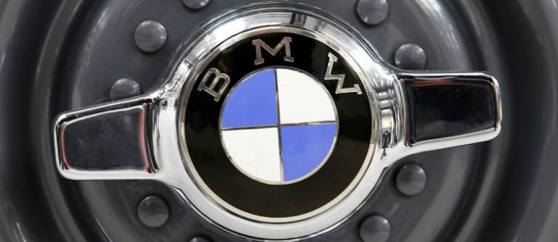 BMW India posts 11% growth in Jan-Sep sales at 7,915 units.jpg