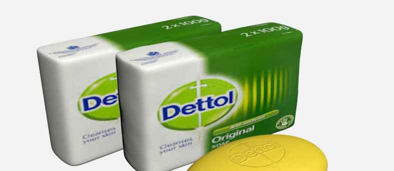 Corona causes Dettol soap sales to skyrocket, global sales up 62%.jpg