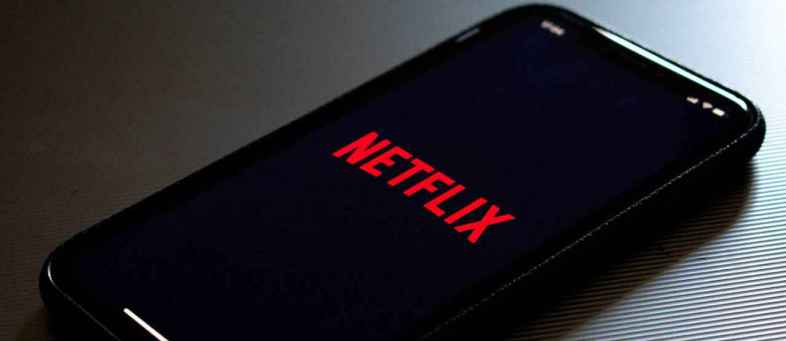 Coronavirus Effect - Netflix Profit And Viewers Increase In First Quarter Of 2020.jpg