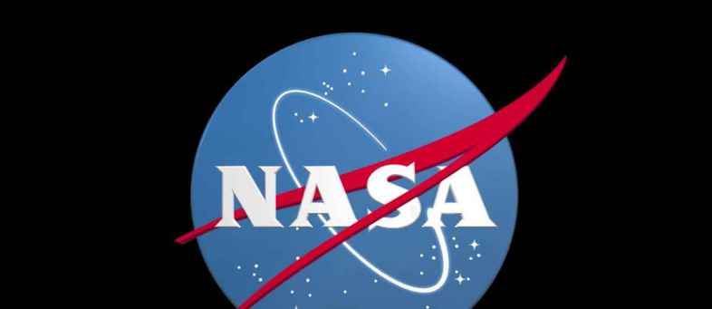 Complete this NASA challenge and get a prize of Rs 26 lakh, find out the details.jpg