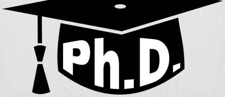 Number of PhD scholars in Gujarat rose 160% in 6 years.jpg