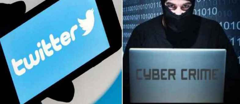 Hackers used credentials of some employees to access our internal systems Twitter on Bitcoin scam.jpeg