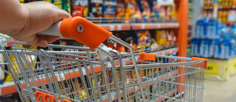 Retail sales down by 50 per cent in June due to Household income uncertainty RAI.jpg