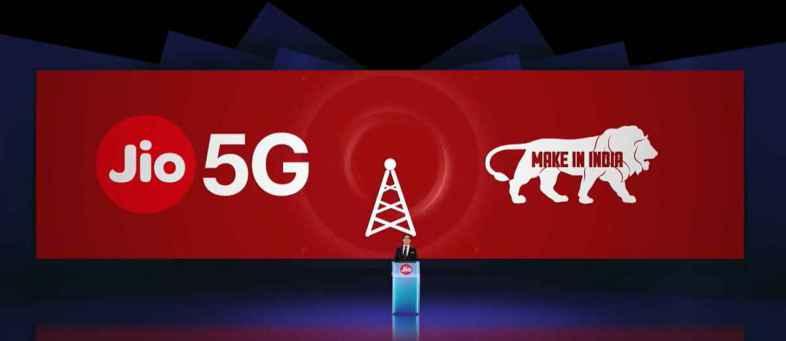 Reliance Jio Demands Spectrum To Testing 5G Technology (1).jpg