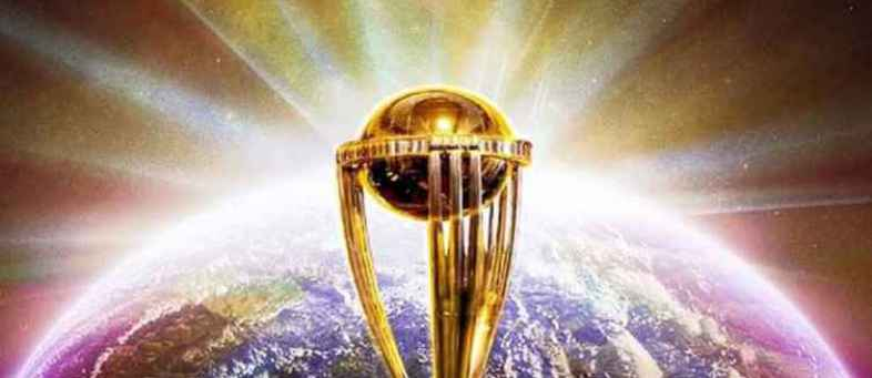 world-cup2.jpg