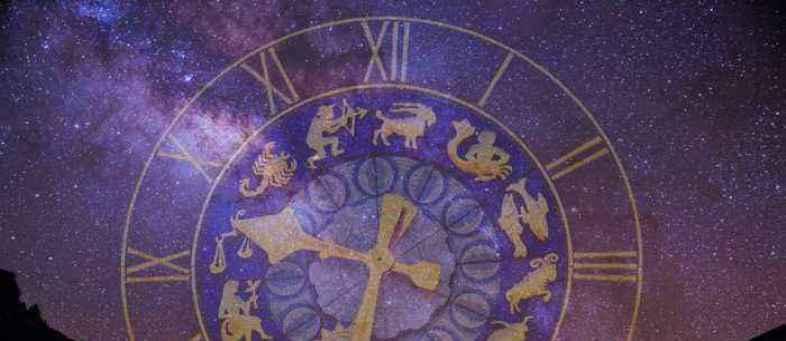 Astrology (7).jpg