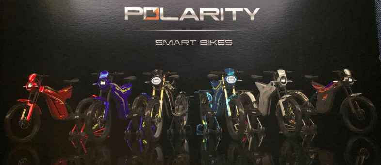 Polarity Smart Bikes Launch Electric Bike, Prices Start At Rs.38,000.jpg