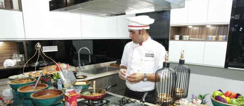 Indian Modular Kitchen.jpg