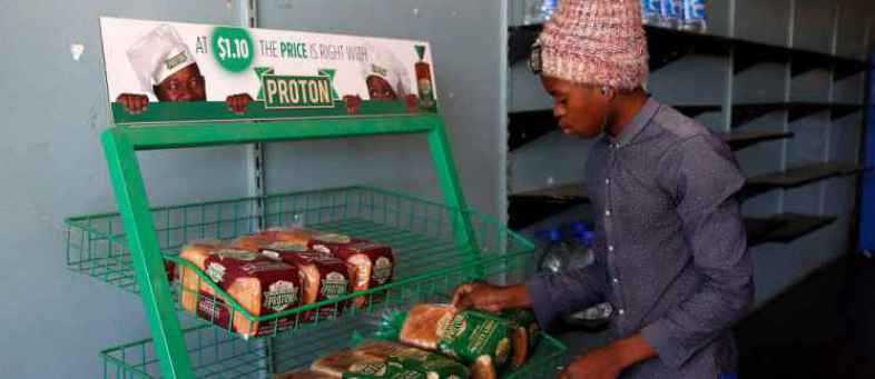 Bread prices rise 60% in a single day in this country.jpg