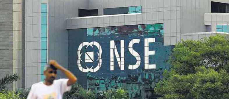Sebi bars NSE from securities market for 6 month in Co-location case.jpg