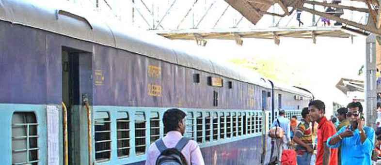 Railway Stations.jpg