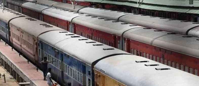 Private train operation L&T, GMR, Welspun will propose application.jpg