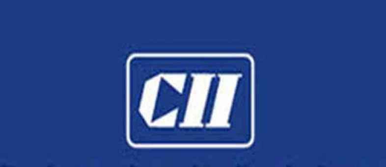 fe-CII-1.jpg