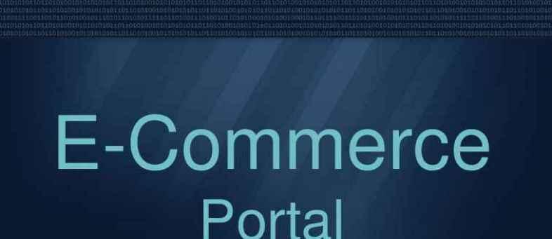e-commerceportal-170820103345-thumbnail-4.jpg