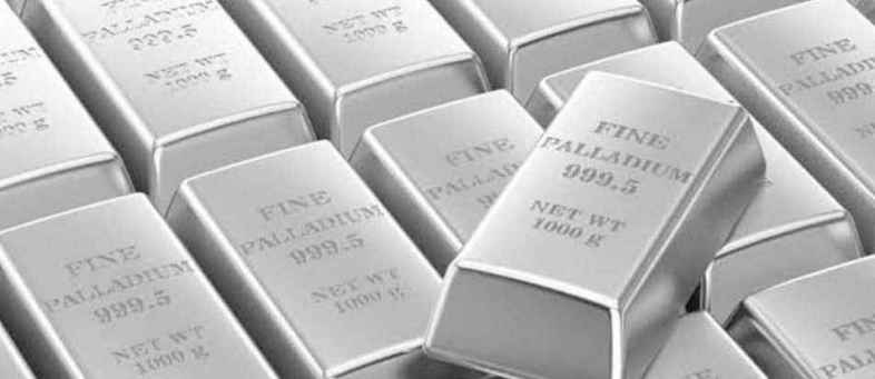 Four Times More Expensive Than Gold, This Precious Metal, Up 63% A Year.jpg