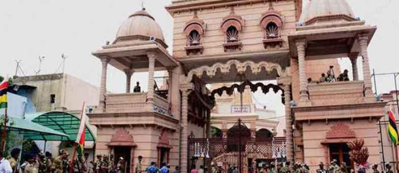 Jagannath-Temple-1.jpg