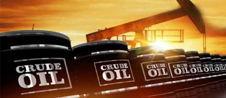 3  - Crude On Boil Indian Benchmark Indices Tank Most in 4 Months.jpg