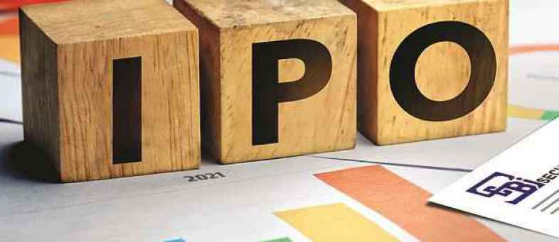 Upcoming IPO By November End 30 Companies with 45,000 Cr Worth IPO Likely to Hit Indian Market.jpg