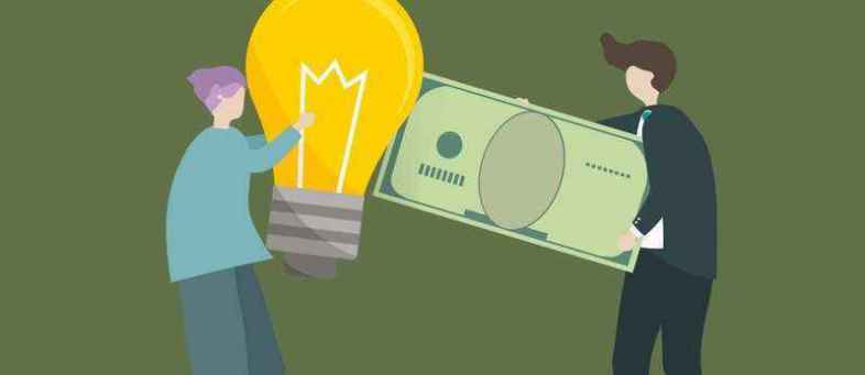 Nova Benefits, Fund Raising, Multiply Ventures, Better Capital, Titan Capital, Seed Funding.jpg
