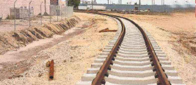 Record Made In Dhanbad 1.04km Rail Track Completed In 8 Hours (1).jpg