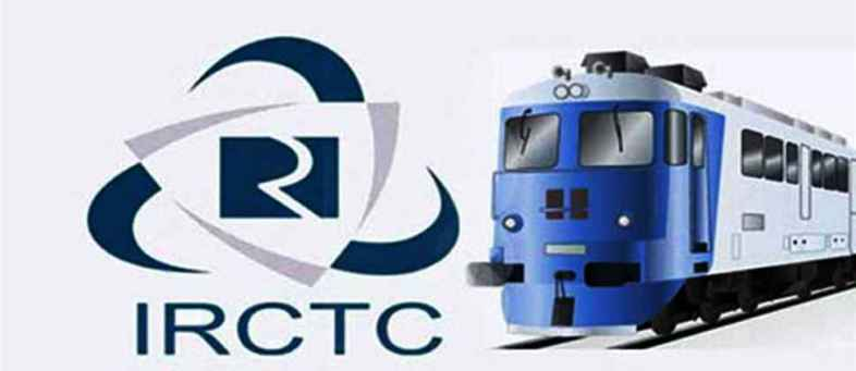 IRCTC files for ₹600-crore IPO, Govt plans to offload 12% stake.jpg