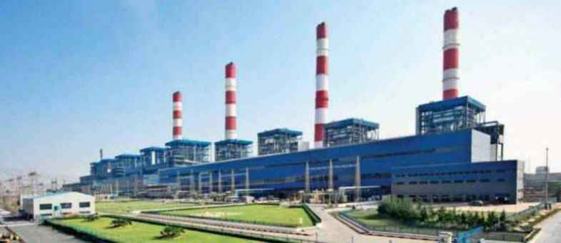 Bangladesh signs deal with Reliance Power to buy electricity for 22 years.jpg
