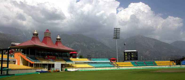 IND vs SA first T-20 match Rain can interrupt the Match predicts MET.jpg