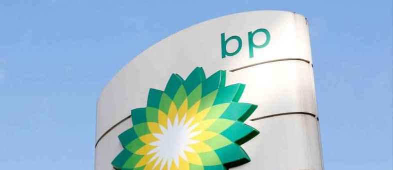 BP to exit Alaska in $5.6 billion deal.jpg