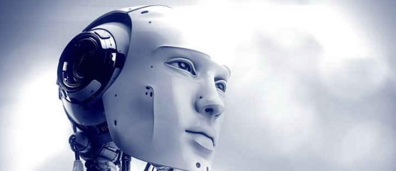 0521_roboticsrese.jpg