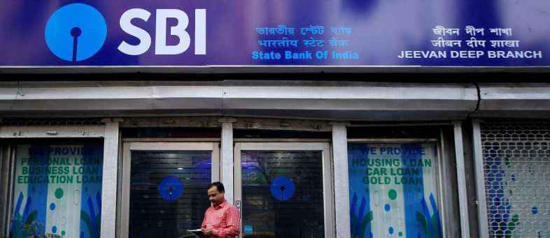 SBI cuts interest rates on fixed deposits on select tenors –Check out FD rates for general public, senior citizen.jpg