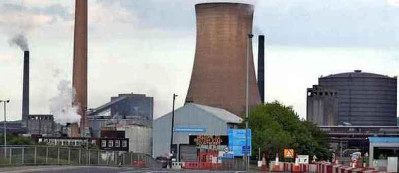 JSW Steel considering bid for insolvent British Steel.jpg