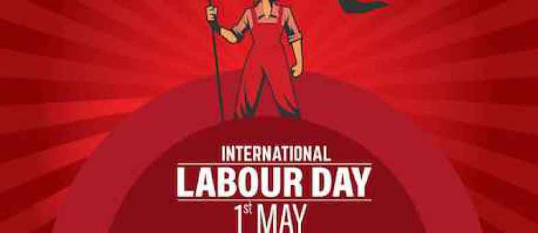 International Labour Day 2021, Condition Of Labour, Work Culture, Labour Revolution,.jpg