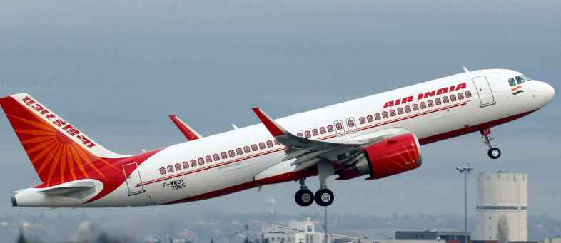 3.5 Percent pay cut for bosses and 60Percent for us, how this is justified Air India pilots.jpg