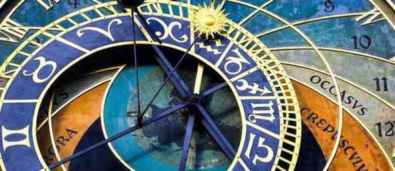 Astrology (6).jpg