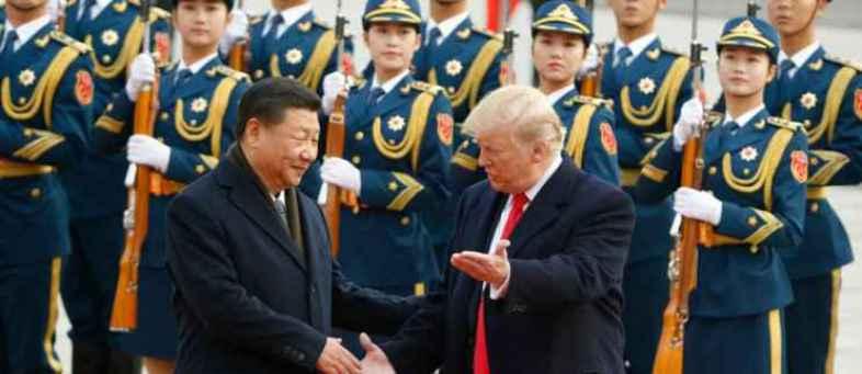China-US trade talk  on sidelines of G-20 finance gathering.jpg