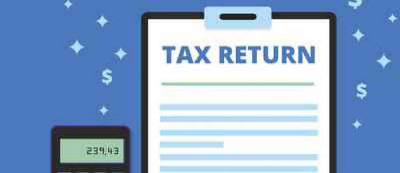 Due date for 2018-19 annual return, reconciliation statement extended to 31st Dec.jpg