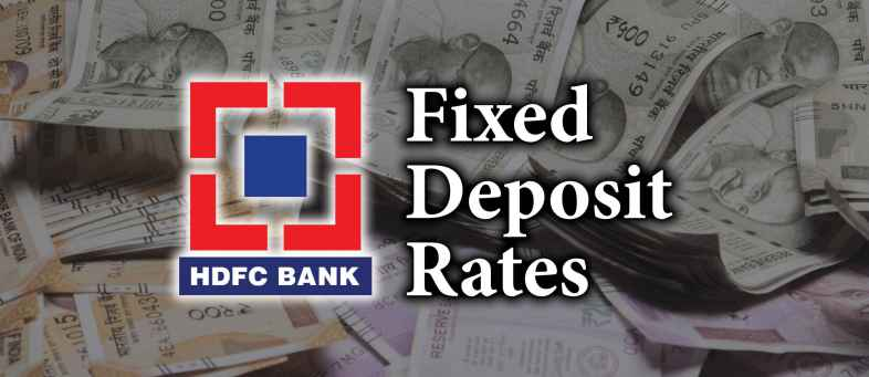 Here are new Fixed Deposit interest rates offered by HDFC bank.jpg