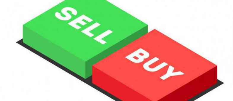 Bajaj Auto's Rally May Halt, Buy CIL and MFSL, Suggest Reliance Securities.jpg