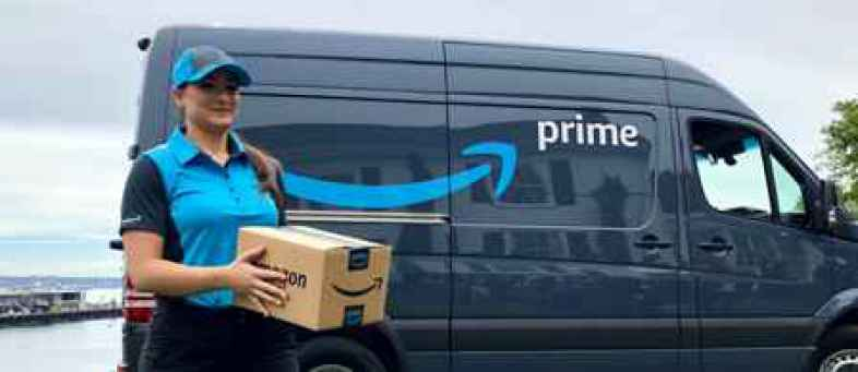 Amazon cuts ties with local delivery partners, erases hundreds of jobs in US.jpg