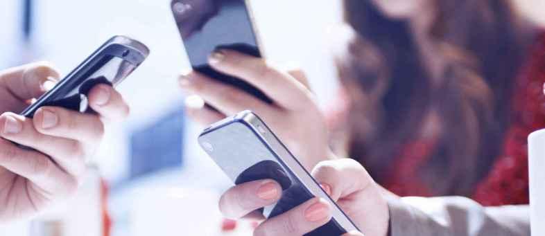 Mobile Export, India, Mobile Phone, TechArk,.jpg
